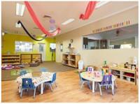 Shiny Star Early Childhood Centre (1) - Nurseries