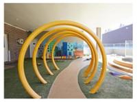 Shiny Star Early Childhood Centre (3) - Nurseries