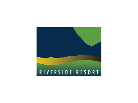 Del Rio Riverside Resort - Camping & Caravan Sites