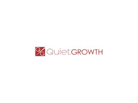 Quietgrowth pty ltd - Financial consultants