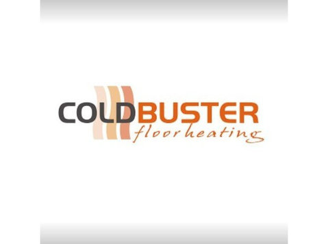 Coldbuster Floor Heating - Instalatori & Încălzire