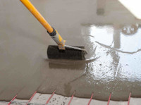 Coldbuster Floor Heating (3) - Plumbers & Heating