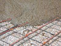 Coldbuster Floor Heating (5) - Plumbers & Heating