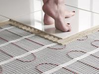 Coldbuster Floor Heating (6) - Plumbers & Heating