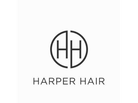 Harper Hair Bondi - Hairdressers