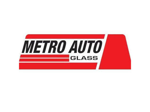 Metro Auto Glass - Car Repairs & Motor Service