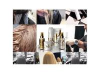 Scarpa Hair (3) - Hairdressers