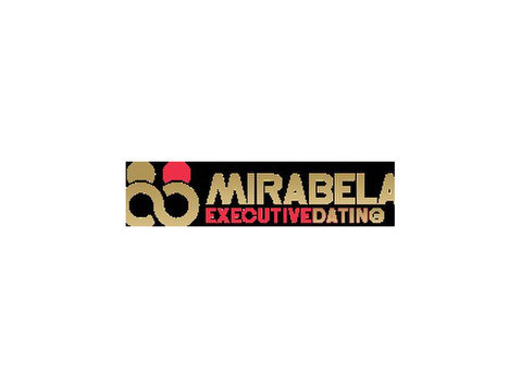Mirabela Executive Dating || 02 8205 7776 - Expat websites