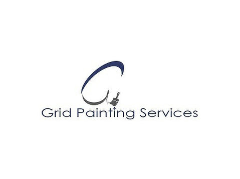 Grid Painting Services Penrith - Painters & Decorators