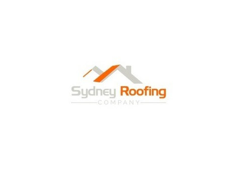 Sydney Roofing Company Pty Ltd - Roofers & Roofing Contractors