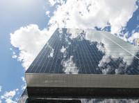 Lp Consulting Australia pty ltd (3) - Building Project Management