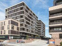 Lp Consulting Australia pty ltd (4) - Building Project Management