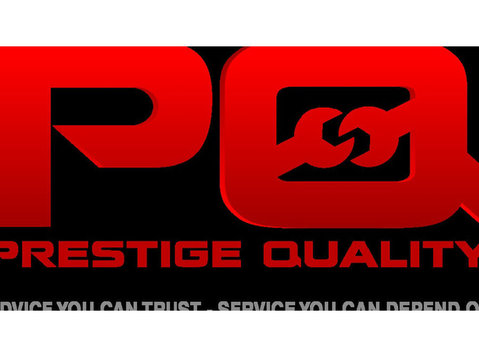 PQ Automotive - Car Repairs & Motor Service