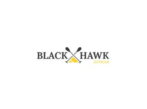 Blackhawk Outdoor - Water Sports, Diving & Scuba
