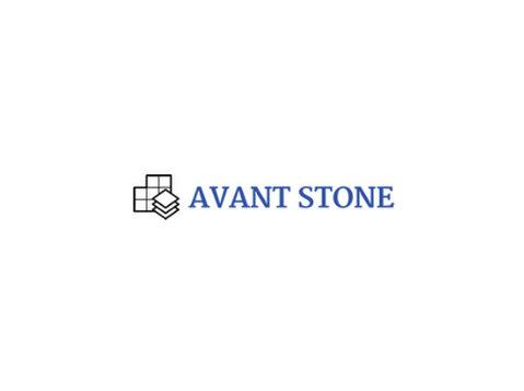 Avant Stone - Shopping