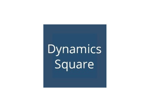 Dynamics Square - Consultancy