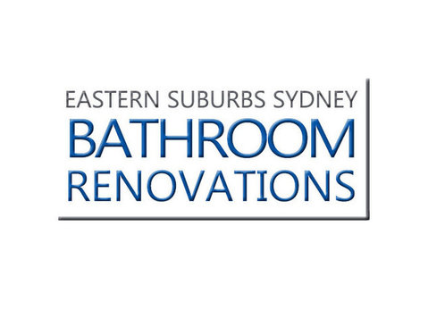 Eastern Suburbs Sydney Bathroom Renovation - Home & Garden Services