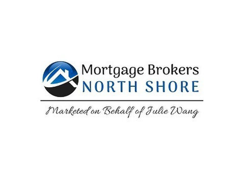 Mortgage Brokers North Shore - Mortgages & loans