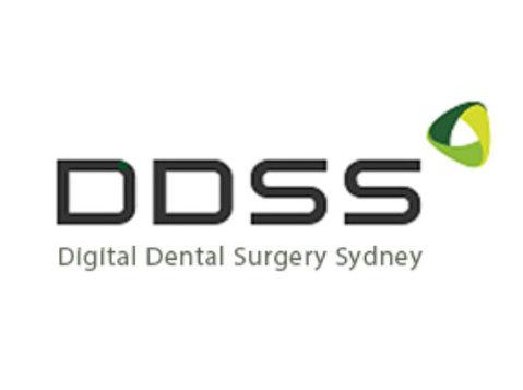 Digital Dental Surgery Sydney - Dentist Sydney CBD - Dentists