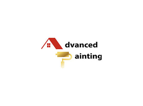 Advanced Painting - Painters & Decorators