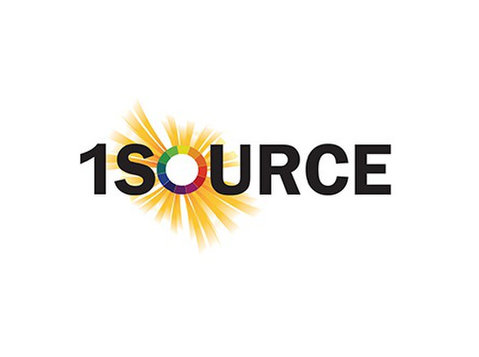 1source - Business & Networking
