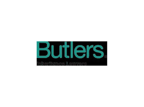 Butlers Inheritance Lawyers - Lawyers and Law Firms