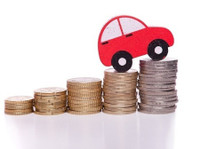 M4 Car Removal Sydney - Cash for Cars Dealers (1) - Car Dealers (New & Used)