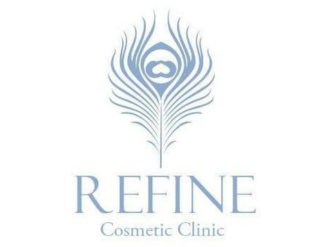 Refine Clinic - Plastic Surgeon Bondi Junction - Cosmetic surgery
