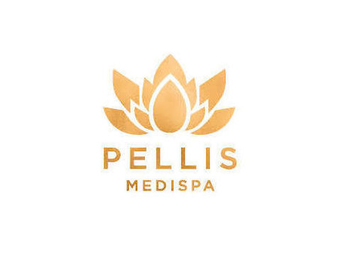 Pellis Medispa Sydney - Wellness & Beauty