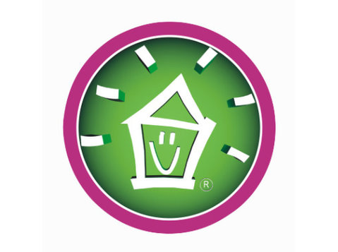 Houseproud Cleaning - Cleaners & Cleaning services