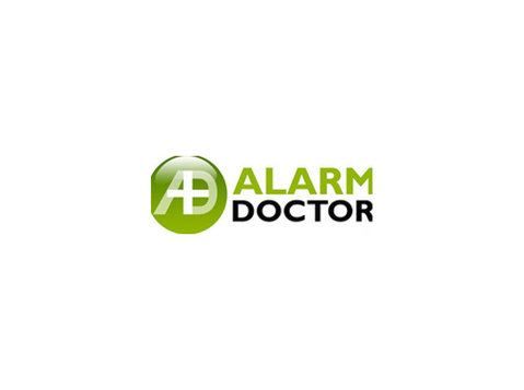 Alarm Doctor - Security services