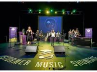Stormer Music Parramatta (3) - Music, Theatre, Dance
