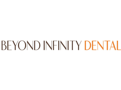 Beyond Infinity Dental - Castle Hill Dentist - Dentists