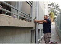 Fixed Today Plumbing Sydney (3) - Plumbers & Heating