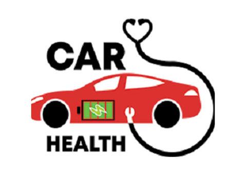 Car Health - Car Repairs & Motor Service