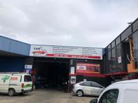 Car Health (1) - Car Repairs & Motor Service