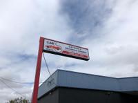 Car Health (4) - Car Repairs & Motor Service