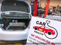 Car Health (6) - Car Repairs & Motor Service