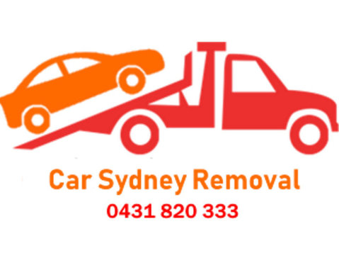 Car Sydney Removal - Car Dealers (New & Used)