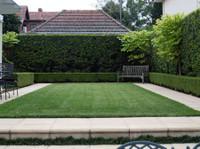 Renosydney Landscape 庭院设计工程公司 (2) - Gardeners & Landscaping