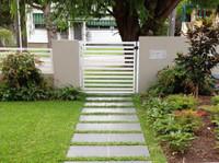 Renosydney Landscape 庭院设计工程公司 (3) - Gardeners & Landscaping
