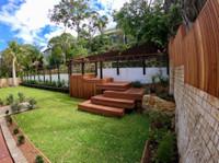 Renosydney Landscape 庭院设计工程公司 (4) - Gardeners & Landscaping