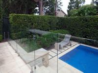 Renosydney Landscape 庭院设计工程公司 (5) - Gardeners & Landscaping