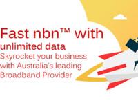 Spice Mobile Australia (2) - Mobile providers