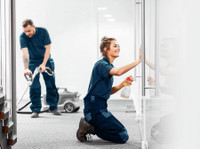 Clean Group Sydney (2) - Cleaners & Cleaning services