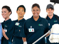 Clean Group Sydney (3) - Cleaners & Cleaning services