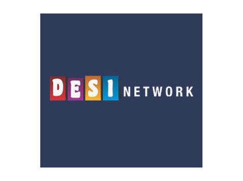 Desi Network - Indian Business Directory Sydney Australia - Restaurants