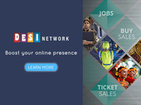 Desi Network - Indian Business Directory Sydney Australia (2) - Restaurants