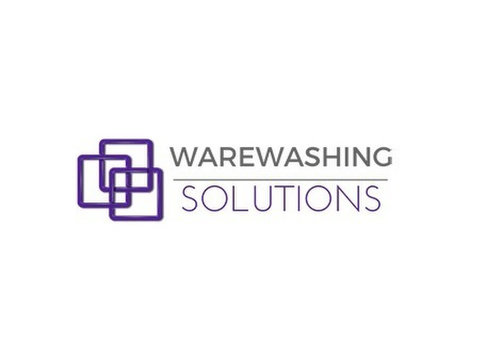 Warewashing Solutions Pty Ltd - Electrical Goods & Appliances