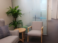 Freedom Healing Centre (1) - Psychologists & Psychotherapy